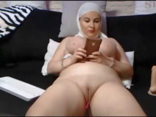 arménské anální porno twerking porno trubky